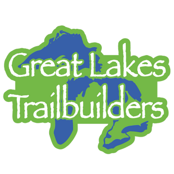 Great Lakes Trailbuilders, LLC.