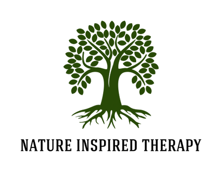 Nature Inspired Therapy