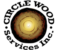 Circle Wood Services, Inc.