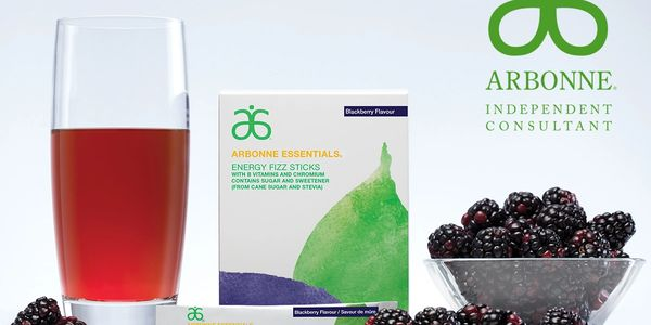 Arbonne Skincare in Petersfield