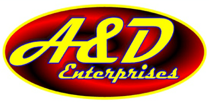 A&D Enterprises