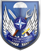 NATO Special Operations Headquarters (NSHQ) Navisio Global client