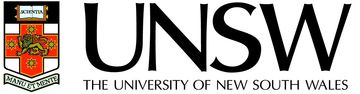 University of New South Wales (UNSW) Navisio Global client