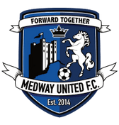 Medway United Football Club
