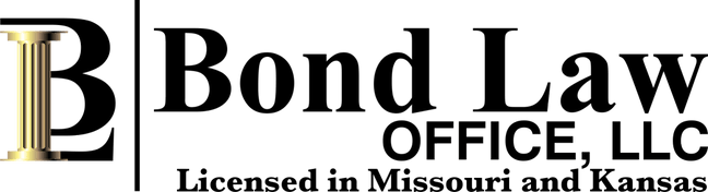 Bond Law Office, LLC