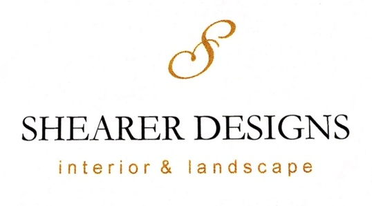 Shearer Designs, LLC
