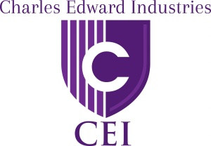 Charles Edward Industries