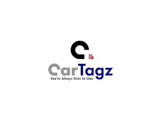 Vehicle Registration Renewal Ca >> Dmv Ca Vehicle Registration