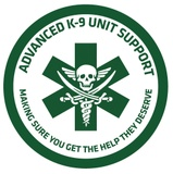 Advanced K-9 UNIT Support Corp.