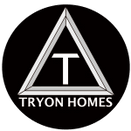 Tryon Homes, LLC.
