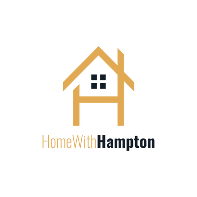 Tiffany Hampton, REALTOR #Homewithhampton