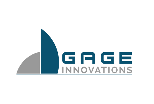 Gage Innovations