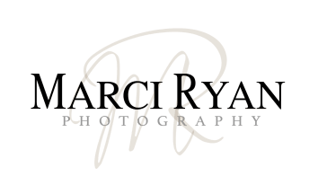 Marci Ryan Photography