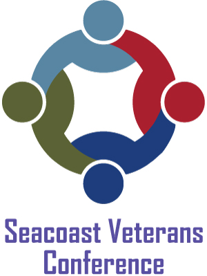 10th Annual  Seacoast Veterans Conference