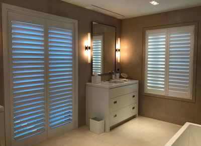 Just Shutters - Plantation Shutter Repairs - Sydney, New ...