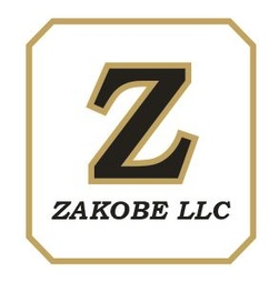 Zakobe Metal Stampings