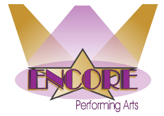 Encore Performing Arts
