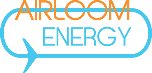 airloomenergy.com
