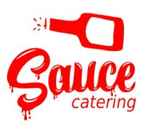 Sauce Catering