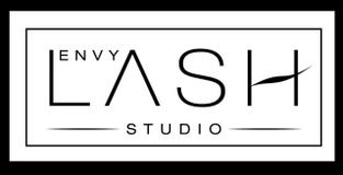 TOMBALL'S TOP LASH ARTISTS——-———⚜️5X Multi Certified