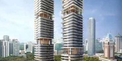 Singapore-Property-for-sale Singapore-Private-property Propertyguru Singapore-Penthouse Condo