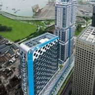 Property-for-sale Property-Singapore Private-property Propertyguru Singapore-Penthouse