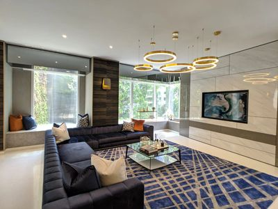 Singaporebestpenthouse present The St Regias Residences in District 10 Orchard.