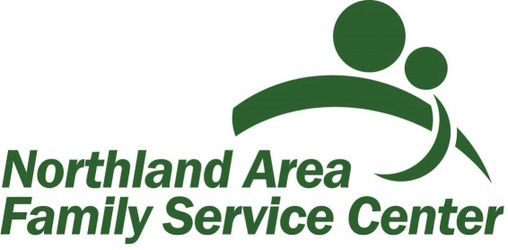 Northland Area Family Service Center