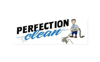 Perfection Clean