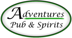 Adventures Pub & Spirits