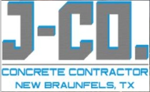 J-Co. Construction, Inc
