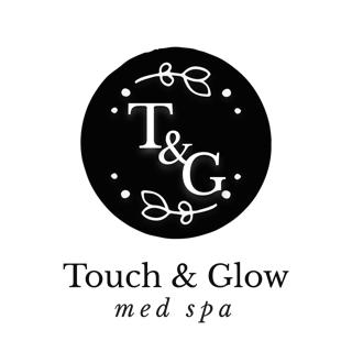 Touch and Glow Med Spa