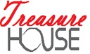 Treasure House Building & Renovation Ltd.