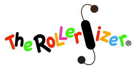 The RollerSizeR® Fit Club