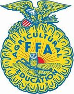 Kansas FFA Sponsors Kansas Horse Council | Better Equine | Strathman | Dancing Star Ranch | EHAL Mag