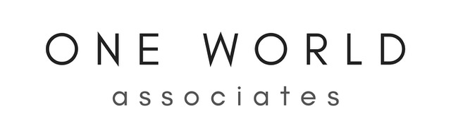 One World Associates