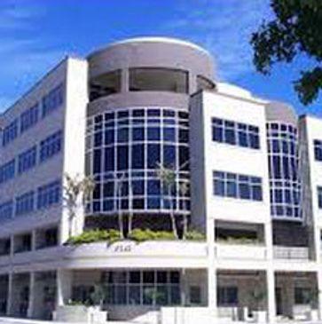 Miami Podiatrist - Dr  Pedro M  Abrantes