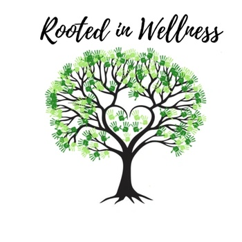 Rooted In Wellness LLC