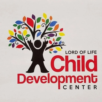 Lord Of Life Child Development Center