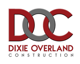 Dixie Overland Construction