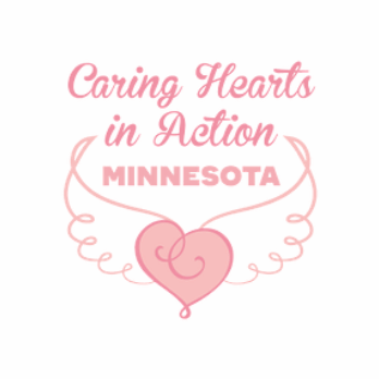 Caring Hearts In Action, Minnesota LLC