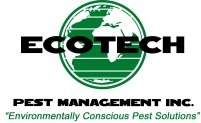 EcoTech Pest Management Inc.