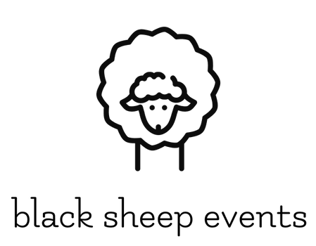 Black Sheep Events