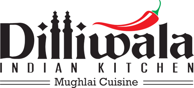Dilliwala Indian Kitchen