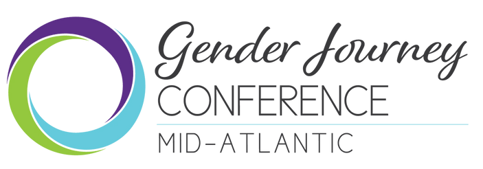 Gender Journey  Mid-Atlantic