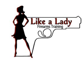 Like a Lady Firearms Training