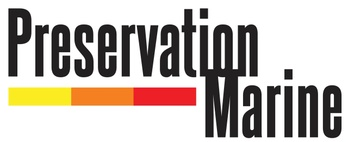 Preservation Marine and Distribution Company