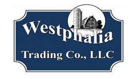 Westphalia Trading Co., LLC