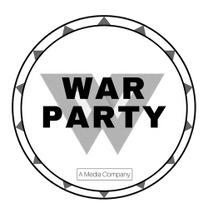 War Party Pictures