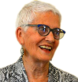 Lois Requist Author